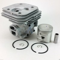 Cylinder Kit for JONSERED CS2166, CS2172 (50mm) [#575774102]