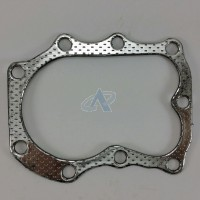 Cylinder Head Gasket for TORO Snowthrowers, Recycler Riders [#272163]