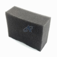 Air Filter for McCULLOCH Eager Beaver, Silver Eagle, Mac Cat, Pro Mac [#224831]