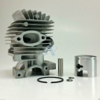 Cylinder Kit for OLEO-MAC 925, GS260 (34mm) [#50160105A, #50162014]