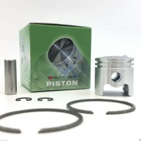 Piston Kit for MITSUBISHI PT26, TL26, TU26 (33mm) [#KP13011AA]