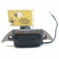 Ignition Coil for DOLMAR 117, 118, 119, 122, 143, 144, 152, 153 [#144143000]
