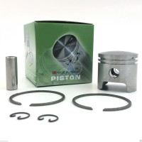 Piston Kit for MITSUBISHI T170 (36mm) [#FR66812]