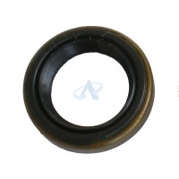 Oil Seal / Radial Ring for DOLMAR Chainsaws [#962900049, #962900047]