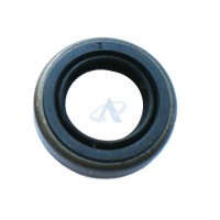 Oil Seal / Radial Ring for DOLMAR PS35, PS510, PS4605, PS5105 [#962900156]
