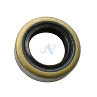 Oil Seal / Radial Ring for MAKITA Chainsaws, Power Cutters [#962900052]