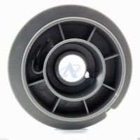 Starter Pulley for HUSQVARNA 340, 345, 350, 435, 440, 445, 450 [#537423201]
