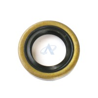 Oil Seal / Radial Ring for MAKITA Chainsaws, Power Cutters [#962900061]
