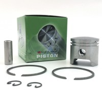 Piston Kit for MITSUBISHI TL33 (36mm) [#FR66812]