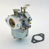 Carburetor for TECUMSEH HS40, HSSK40 [#632113A, #632113] | DLA