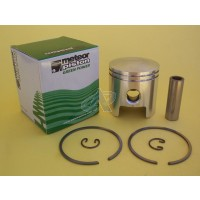 SACHS Stationary Engine ST204, 201cc (67mm) Oversize Piston Kit by METEOR