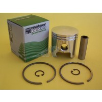SACHS Stationary Engine ST151, 151cc (61.5mm) Oversize Piston Kit by METEOR