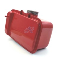 Fuel Tank for YANMAR L40, L48 - Chinese 170F Engines (2.3lt) [#71426855751]