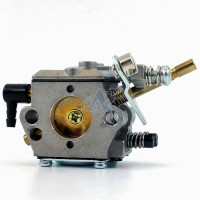 Carburetor for STIHL BG60, BG61, FS50, FS51, FS61, FS65 FS90 FS96 [#41171200605]