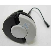 Fuel Cap for STIHL MS 360, MS 361, MS 362, MS 380, MS 381, MS 440, MS 460