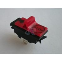 START/STOP Switch for DOLMAR PS-630, PS-6400, PS-7300, PS-7900 [#975001240]