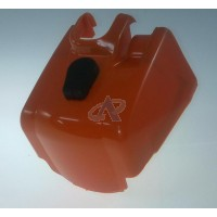 Carburetor Box Cover / Shroud for STIHL MS 210, MS 230, MS 250 [#11231401902]