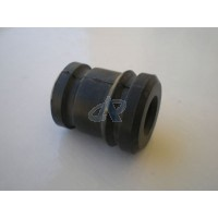Annular Buffer, Mount for STIHL MS 270 C, MS 280 C [#11237912800]