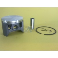 Piston Kit for DOLMAR PS7900 D/Deco/DH/H USA (54mm) [Big Bore] - MOS Coating