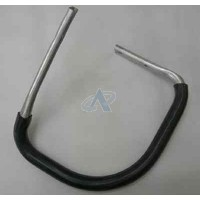 Handlebar for HUSQVARNA 394XP, 395XP - 394 395 XP EPA [#503463571]