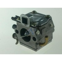 Carburetor for STIHL 036, MS 360 Chainsaw (C3A-S31A) [#11251200651]