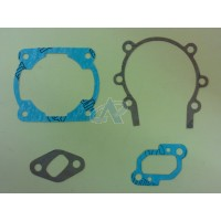 Gasket Set for ECHO RM-380, RM-385 Backpack Brush-cutters