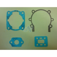 Gasket Set for ECHO SRM-3550 Brush-cutter