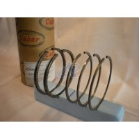 Piston Ring Set for DEUTZ F/A 1L/2L/3L/4L/6L/8L/12L 514, F/A 6L 614 (110mm)