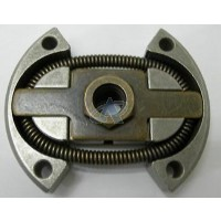Clutch Assy for HUSQVARNA 50, 51, 55 Rancher/EPA/EU1, 154, 254 XP, 257, 261 EPA