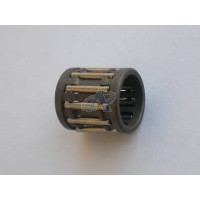 Piston Pin Bearing for DOLMAR PS-460, PS-500, PS-510, PS-4600, PS-5000, PS-5100