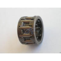 Piston Pin Bearing for DOLMAR 112 up to 343 & PS-6000, PS-6800 Chainsaws