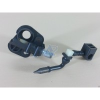 Oil Pump for FLORABEST FBKS4614 Chainsaw [#530071259]
