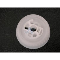 Starter Pulley / Rope Rotor for STIHL Machines [#11231950400]