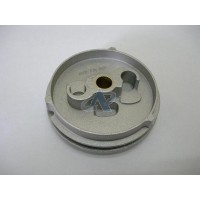 Starter Pulley / Rope Rotor for STIHL Machines [#11170071014]