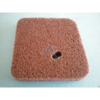 Air Filter for STIHL FC, FS, HL, HS, KM [#41401242800]