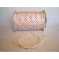 Starter Rope / Pull Cord for POULAN / WEEDEATER PP235 up to PP4620 [16.4 ft/5m]