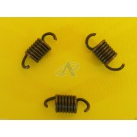 Tension Spring Set for STIHL 017 up to 025 and MS-170 up to MS-251 [00009975515]
