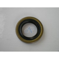 Oil Seal for many HUSQVARNA Machines [#503260205]