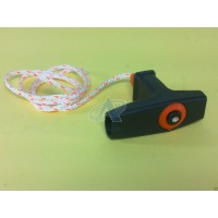 Starter Grip for STIHL 017 - 088 & MS170 - MS250 ElastoStart [#00001903402]