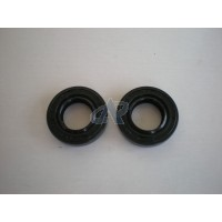 Oil Seal Set for DOLMAR - MAKITA Brushcutters, Hedge Trimmers [#300054258]