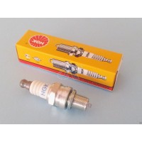 STIHL NGK Spark Plug for BG56 up to KM56 Machine Models [#00004007011]