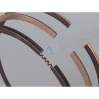 Piston Ring Set for MITSUBISHI GT600, Type OHV (68mm)