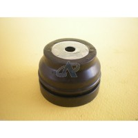 Annular Buffer for STIHL 064, 066, MS640, MS650, MS660, TS800 [#11227909900]