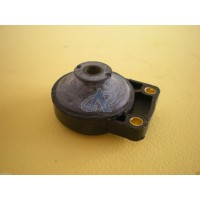 Annular Buffer for STIHL MS341, MS 341-Z, MS361, MS 361 C [#11357909902]