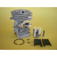 Cylinder Kit for HUSQVARNA 230, 235, 235e, 240e TrioBrake [#545050418] Big-Bore