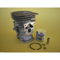 Cylinder Kit for HUSQVARNA 435, 435e, 440, 440e, 440 II (41mm) [#504735101]