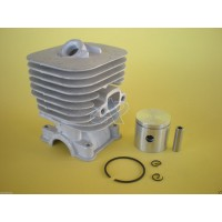 Cylinder Kit for JONSERED BC 2126, CC 2126, GC 2126, GT 2126 (35mm) [#545001001]