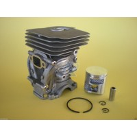 Cylinder Kit for JONSERED CS2040, CS 2040 S (41mm) [#504735101]