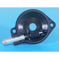 Oil Pump Assembly for HUSQVARNA 230, 235, 235E, 240, 240E [#545069301]