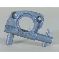 Oil Pump for JOHN DEERE CS36, CS40 Chainsaws [#PS03700]